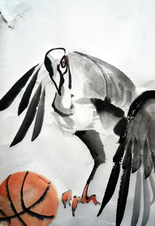 daemonenvogelklein_zps16bf8eb6
